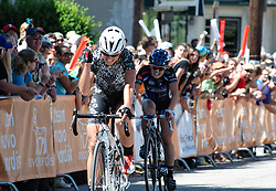Americans Kiel Reijnen and Evelyn Stevens come out on top at 2014 Parx Casino Cycling Classic.<br /> <br /> Scenes from the 2011-2014 Philadelphia International Bicyling Classic #ManayunkWall Bike Race, traditionally held in the first week of June. (photo by Bastiaan Slabbers/BasSlabbers.com)<br /> <br /> For license options of Philadelphia International Cycling Classic related imagery please visit my editoiral stock portfolio at Getty Images/iStock.com: istockphoto.com/portfolio/basslabbers