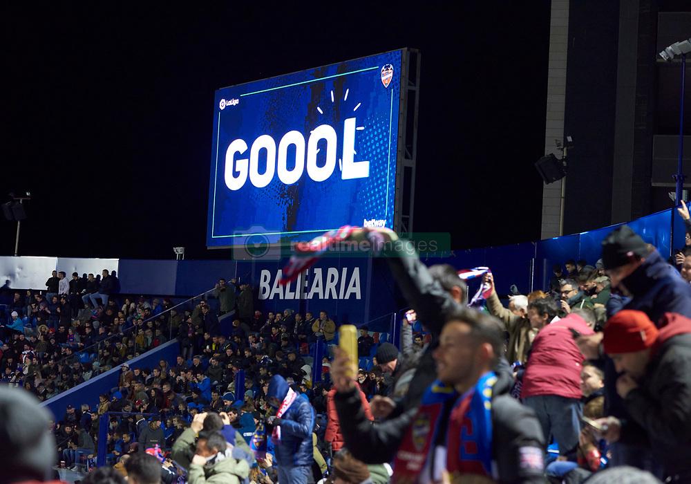 صور مباراة : ليفانتي - برشلونة 2-1 ( 10-01-2019 ) 20190110-zaf-i88-160