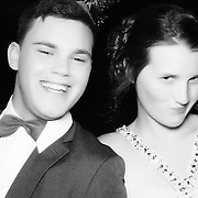 Rosehill College Ball - Photo Booth 3