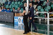 DESCRIZIONE : Avellino Lega A 2015-16 Sidigas Avellino Dolomiti Energia Trentino Trento<br /> GIOCATORE : Maurizio Buscaglia<br /> CATEGORIA : ritratto <br /> SQUADRA : Dolomiti Energia Trentino Trento<br /> EVENTO : Campionato Lega A 2015-2016 <br /> GARA : Sidigas Avellino Dolomiti Energia Trentino Trento<br /> DATA : 01/11/2015<br /> SPORT : Pallacanestro <br /> AUTORE : Agenzia Ciamillo-Castoria/A. De Lise <br /> Galleria : Lega Basket A 2015-2016 <br /> Fotonotizia : Avellino Lega A 2015-16 Sidigas Avellino Dolomiti Energia Trentino Trento