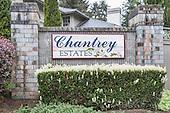 Chantrey Estates