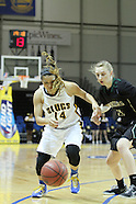 WBKB: University of California-Santa Cruz vs. Pacific Union College (01-11-14)