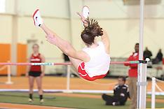 Event 33 Womens Hep High Jump