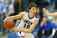 Jan 16 Marquette @ Brk Central