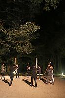 tamaki tours overnight marae stay experience photos rotorua photography by fleaphotos