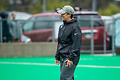 2017.10.08 CU Field Hockey v. Holy Cross