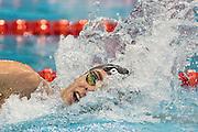 The 2015 European Short Course Swimming Championships Natanya / Israel<br /> <br /> www.Giladka.com<br /> <br /> Gilad Kavalerchik
