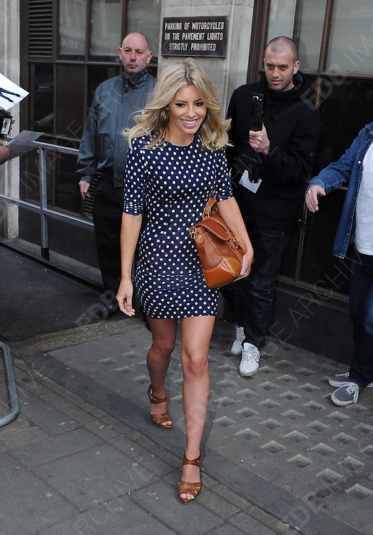 16.APRIL.2012. LONDON<br /> <br /> MOLLIE KING OF THE SATURDAYS LEAVING THE RADIO 1 STUDIOS IN CENTRAL LONDON<br /> <br /> BYLINE: EDBIMAGEARCHIVE.COM<br /> <br /> *THIS IMAGE IS STRICTLY FOR UK NEWSPAPERS AND MAGAZINES ONLY*<br /> *FOR WORLD WIDE SALES AND WEB USE PLEASE CONTACT EDBIMAGEARCHIVE - 0208 954 5968*