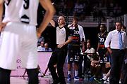 DESCRIZIONE : Bologna Lega A 2014-15 Granarolo Bologna Upea Capo d'Orlando<br /> GIOCATORE : Carmelo Paternico arbitro<br /> CATEGORIA : arbitro<br /> SQUADRA : arbitro<br /> EVENTO : Campionato Lega A 2014-15<br /> GARA : Granarolo Bologna Upea Capo d'Orlando<br /> DATA : 19/10/2014<br /> SPORT : Pallacanestro <br /> AUTORE : Agenzia Ciamillo-Castoria/M.Marchi<br /> Galleria : Lega Basket A 2014-2015 <br /> Fotonotizia : Bologna Lega A 2014-15 Granarolo Bologna Upea Capo d'Orlando<br /> Predefinita :