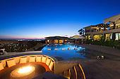 Casa Entre Sueños - Rancho Paraiso