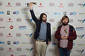 2013 Vodafone NZ Music Awards Announcements