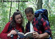 Birdwatching, Pine Grove Furnace State Park, Appalachian Trail Outdoor recreation, Birdwatching, Young Adult Male, PA State Park Camping,
