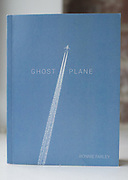 ISBN 0-9666-865-1-9 <br />