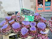 20090926 Rennes Market, Rennes, FRANCE