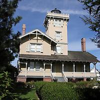Hereford Lighthouse, North Wildwood, NJ