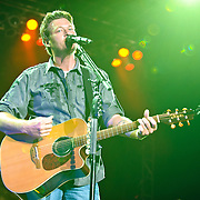 Blake Shelton @ Maryland State Fair