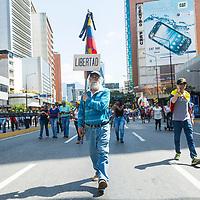 Una vez más, los venezolanos salieron a manifestarse este sábado, 2 de febrero, en todo Venezuela y en el mundo, para apoyar las decisiones tomadas por la Unión Europea contra el gobierno de Nicolás Maduro. Once again, Venezuelans went out to demonstrate this Saturday, February 2, throughout Venezuela and the world, in order to support the decisions taken by the European Union against the government of Nicolás Maduro.