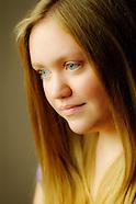 Rebecca McGann