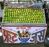 Food - Markets
