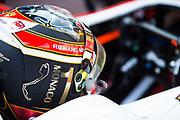 May 24-27, 2017: Monaco Formula 2. Ferrari junior driver Charles Leclerc, Prema Racing