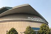Aug 22, 2018-News-Moda Center Views