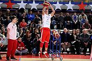 DESCRIZIONE : Mantova LNP 2014-15 All Star Game 2015 - Gara tiro da tre<br /> GIOCATORE : Roberto Rullo<br /> CATEGORIA : tiro three points<br /> EVENTO : All Star Game LNP 2015<br /> GARA : All Star Game LNP 2015<br /> DATA : 06/01/2015<br /> SPORT : Pallacanestro <br /> AUTORE : Agenzia Ciamillo-Castoria/M.Marchi<br /> Galleria : LNP 2014-2015 <br /> Fotonotizia : Mantova LNP 2014-15 All Star game 2015