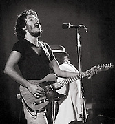 Bruce Springsteen - Future of Rock and Roll tour - London