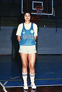 Chiara Strazzabosco