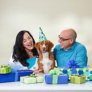 20121102 Pet Birthday Test