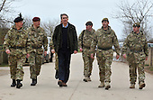 2012_03_09_Philip_hammond_SSI