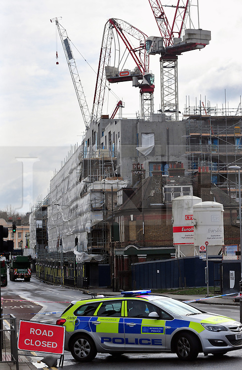 © Licensed to London News Pictures. 28/03/2016<br />