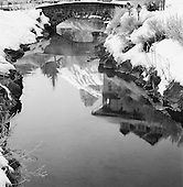 Waterscapes - black & white photographic images for sale