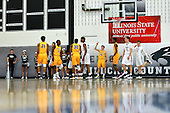 20161209 BHS at West basketball photo