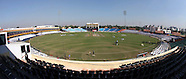 Cricket - India and New Zealand Practice Jaipur
