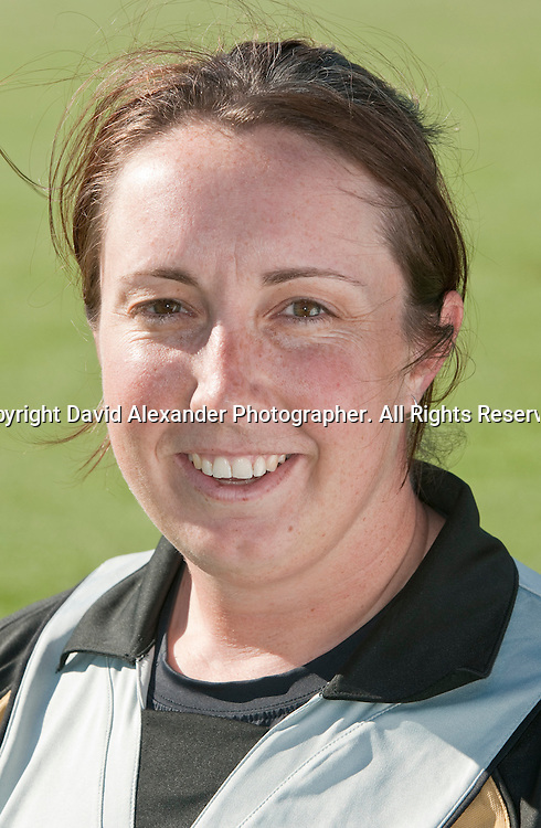 Victoria Lind, T20 Series women's cricket, North Island team.