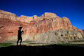 2014 - Grand Canyon 2