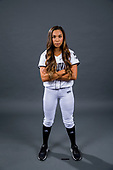 2017.09.22 LIU Softball Portraits