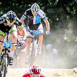 NK Mountainbike 2013