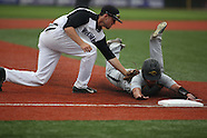 BSB: University of Wisconsin-Whitewater vs. University of Wisconsin-Oshkosh (05-08-15)