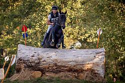 Verwimp Jarno, BEL, Tabries<br /> Mondial du Lion - Le Lion d'Angers 2018<br /> © Hippo Foto - Dirk Caremans<br /> 20/10/2018