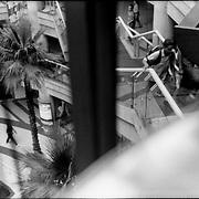 MISCELÁNEAS<br /> Photography by Aaron Sosa<br /> Centro Comercial City Market<br /> Caracas - Venezuela 2009<br /> (Copyright © Aaron Sosa)