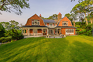 22 Bay View Court, Sag Harbor, NY