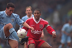 960406 Coventry v Liverpool