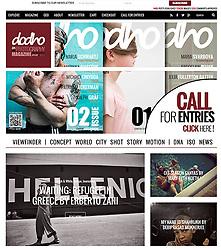 www.dodho.com