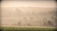 Sussex Landscapes