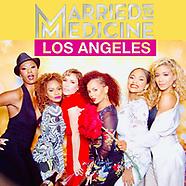 Married to Medicine Los Angeles - Season 1 Finale