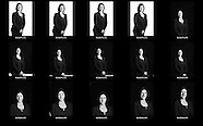 Eversheds Headshot contacts