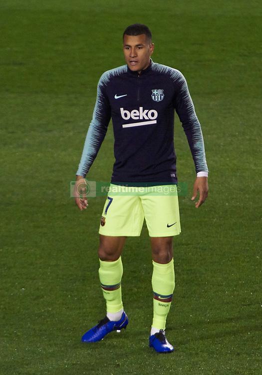 صور مباراة : ليفانتي - برشلونة 2-1 ( 10-01-2019 ) 20190110-zaf-i88-138