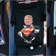 1) Political Humor Anti-Trump T-Shirt for President on sale - GOR-117547-16<br /> 2) Anti-Trump Superman T-Shirt - GOR-117553-16<br /> 3) Political Humor Anti-Trump T-Shirt - NOPE - GOR-117551-16