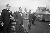1965 - 22/10 Tynagh Mines Opening